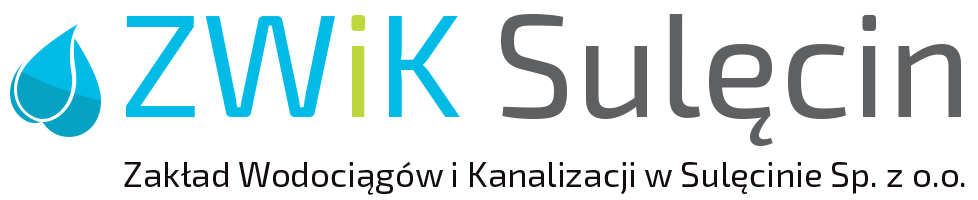 logo regulamin zwik